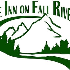 Profil utilisateur de The Inn On Fall River