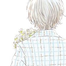 Profilo utente di 郭