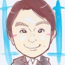 Daisukeさんのプロフィール
