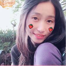 Profil utilisateur de 娜娜