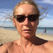 Robyn Brugerprofil