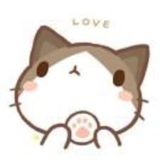 Profil korisnika 刘传
