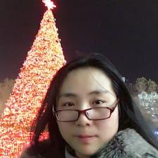 Nutzerprofil von 小雨
