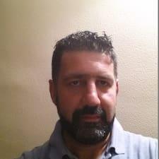 Profil korisnika Lorenzo