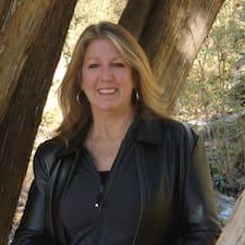 Donna M Brugerprofil