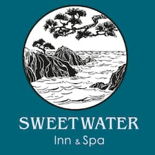 Sweetwater Inn je superhostitelem.
