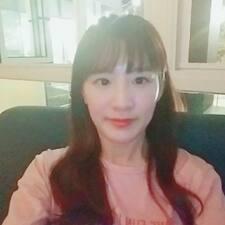 Seung Hyun User Profile