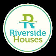 Gebruikersprofiel Riverside Houses