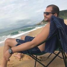 Fábio Leandro User Profile