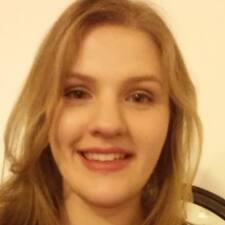 Kassie - Profil Użytkownika