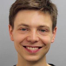 Philippさんのプロフィール