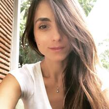 Profil korisnika Solana