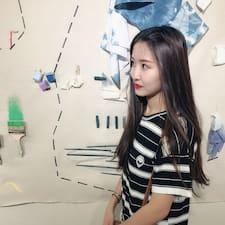 Profil utilisateur de 小艺