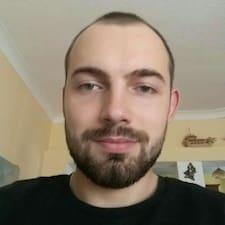 โพรไฟล์ผู้ใช้ Łukasz