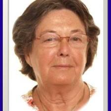 Profil korisnika Lucienne