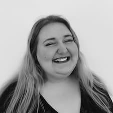 Søs Emily - Uživatelský profil