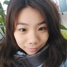 思缘 Kullanıcı Profili