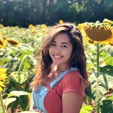 Profil korisnika Donna Mae