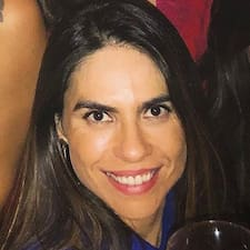 Michelle Andrade De - Profil Użytkownika