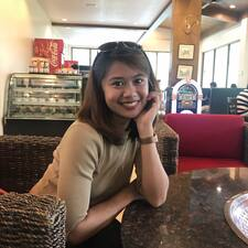 Arianne Marie User Profile