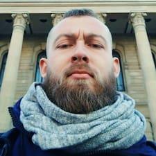 Få flere oplysninger om Svyatoslav