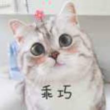 Profil utilisateur de 渊