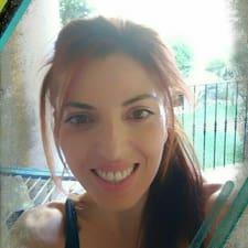Profil korisnika Deyana