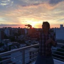 Profil korisnika Emiliano
