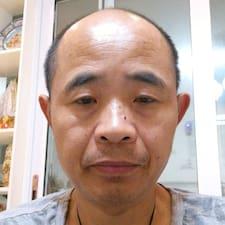 Profil utilisateur de 富强