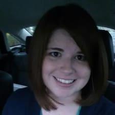Erin Kullanıcı Profili