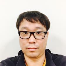 경열님의 사용자 프로필