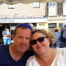 Claude Et Sylvie User Profile