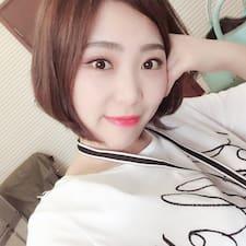 Nutzerprofil von 汉口江滩店