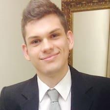 Profil utilisateur de Adailton Cunha