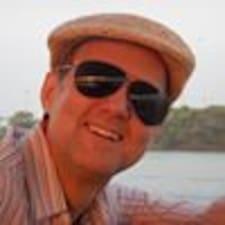 Profil korisnika Mathis