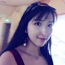 Profil korisnika 文嘉