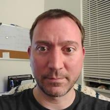 Justin님의 사용자 프로필