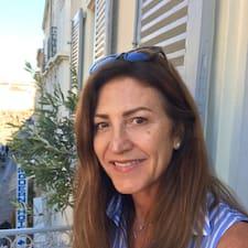 Michelle's profile photo