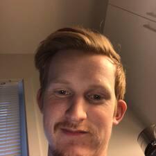 Håkon User Profile