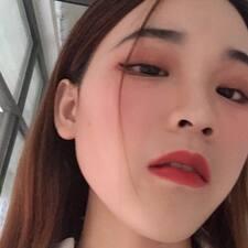 Profil korisnika 毛