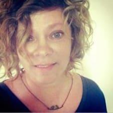 Profil utilisateur de Deidra
