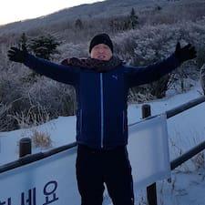 Han Gy的用户个人资料