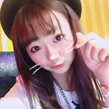 Profilo utente di 佳宝