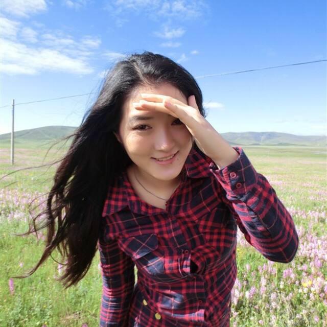 Profil utilisateur de 洋霞