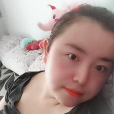 Profilo utente di 炜
