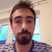 Alvaro님의 사용자 프로필