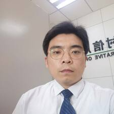 Profil korisnika 世明