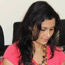 Rupam Kullanıcı Profili