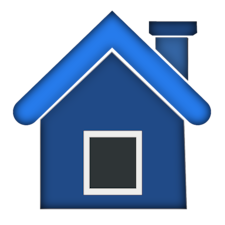 Gebruikersprofiel Home