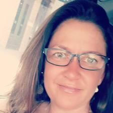 Profilo utente di Nadine